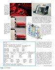 Gli strumenti per la stampa - Fotografia.it - Page 5