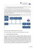 DOCUMENTATION OF LCWE DATA IN GABI 4 - GaBi Software - Page 5