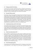 DOCUMENTATION OF LCWE DATA IN GABI 4 - GaBi Software - Page 6
