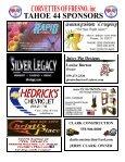 CoF Newsletter June 2012 - Vette Car Club - Fresno - Page 3