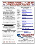 CoF Newsletter June 2012 - Vette Car Club - Fresno - Page 4