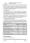 Endbericht der Zwischenevaluierung des Förderprogramms ... - fteval - Seite 5