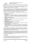Endbericht der Zwischenevaluierung des Förderprogramms ... - fteval - Seite 7