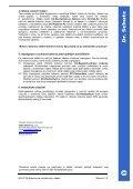 Koberce ze syntetických vláken - Koberce Strnad - Page 2