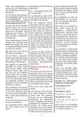 Teil 3: Eintesten von Papieren - Fotoespresso - Seite 2