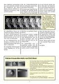 Teil 3: Eintesten von Papieren - Fotoespresso - Seite 3