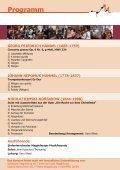 Programm - Kulturserver Sachsen-Anhalt - Seite 3