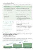 Gesundheit Wertvoll - Seite 3