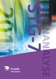 Download PDF - CO2-Prestatieladder
