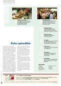 + news - Page 2