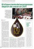 + news - Page 4
