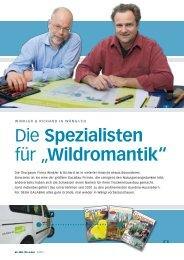 (3.9.2010), PDF 787KB - Winkler & Richard AG