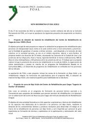 Nota Informativa CP FOAL 9/2012 (314Kb)