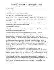 Consent Form.pdf - Flocknote