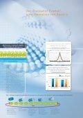 Evodial® – zur Heparin-reduzierten Dialyse - Gambro - Seite 3