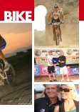 MOunTAIn bIKE - fleming press - Page 2