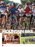 MOunTAIn bIKE - fleming press - Page 3