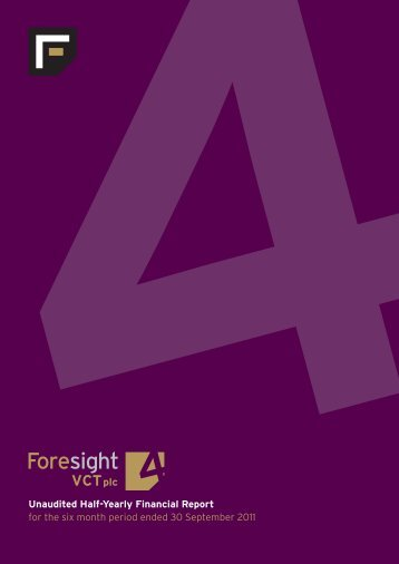 Download - Foresight Group