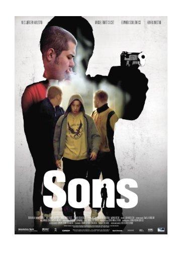 Sons - Tordenfilm