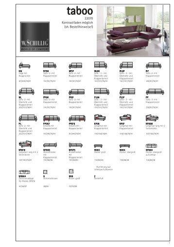 brosch re pdf vesta verwaltungsgesellschaft. Black Bedroom Furniture Sets. Home Design Ideas