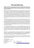 Mit ausreichenden Deutschkenntnissen in den ... - Forum Bildung - Seite 3