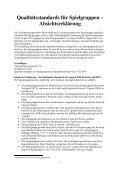 Mit ausreichenden Deutschkenntnissen in den ... - Forum Bildung - Seite 5