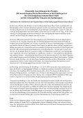 Mit ausreichenden Deutschkenntnissen in den ... - Forum Bildung - Seite 7