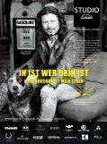 Stadtmagazin Neue Szene Augsburg 2013-05 - Seite 2