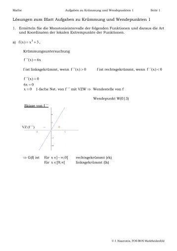 Ziemlich Blattanatomie Antwortschlüssel Fotos - Anatomie Von ...