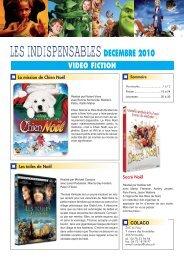 Indisp fict décembre 2010.indd - Colaco