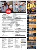 Stadtmagazin Neue Szene Augsburg 2013-01 - Seite 3