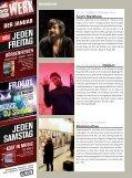 Stadtmagazin Neue Szene Augsburg 2013-01 - Seite 4