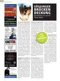 Stadtmagazin Neue Szene Augsburg 2013-01 - Seite 6