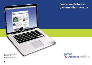 games for business and economics pdf