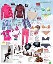 Otevřít magazín - OC Futurum Kolín - Page 5