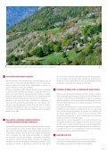 suite... - gastro-tipp.ch - Page 5