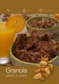 Cocina dulce - Gador SA - Page 5