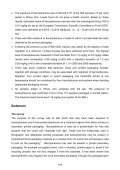 FSIS 18/06 - Food Standards Agency - Page 2