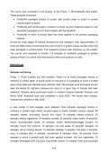 FSIS 18/06 - Food Standards Agency - Page 4
