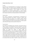 FSIS 18/06 - Food Standards Agency - Page 6