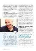 Regisseur Nic Balthazar - Frederika Hostens - Page 3