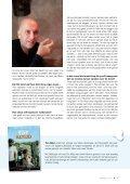 Regisseur Nic Balthazar - Frederika Hostens - Page 4