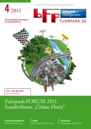 Download - fuhrpark.de - fuhrpark.de