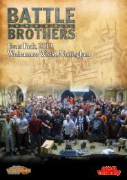 Battle Brothers May 2013.pdf - Games Workshop