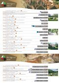 Camping Information Dordogne - Page 4