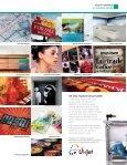 Manuals & Brochures - Fujifilm USA - Page 5