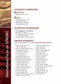 ayout 1 - Fondazione Salvatore Maugeri - Page 2