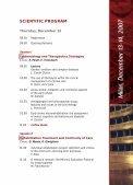 ayout 1 - Fondazione Salvatore Maugeri - Page 3