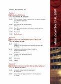 ayout 1 - Fondazione Salvatore Maugeri - Page 5