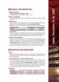 ayout 1 - Fondazione Salvatore Maugeri - Page 7